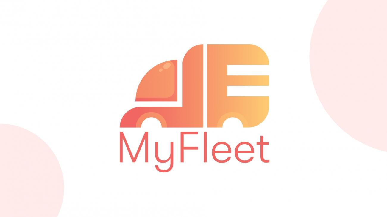 Inilah Keuntungan MyFleet untuk Perusahaan Anda