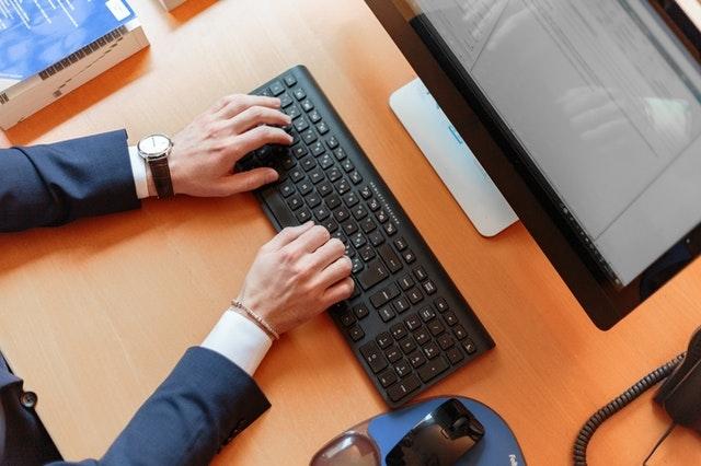 7 Cara Meningkatkan Keamanan Komputer dengan Mudah yang Wajib Anda Ketahui