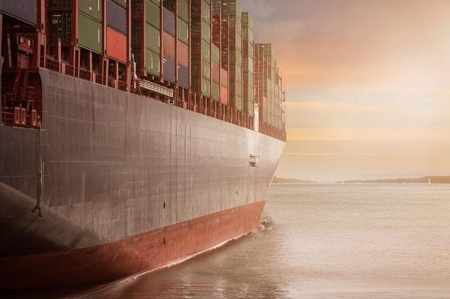 Dokumen Shipping yang Wajib Anda Ketahui